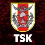 TSK 13 bin 213 uzman erbaş alımı son başvuru tarihi ne zaman?