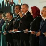 Türkiye merakla bekliyordu! Hepsi geride kaldı