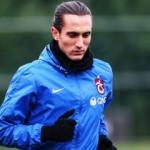 UEFA'dan Yusuf Yazıcı'ya büyük onur!