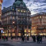 Viyana'da bebeklere en çok verilen 3 isim şaşırttı