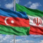 İran ve Azerbaycan'dan kritik hamle!