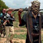 Son darbe ağır oldu! 107 terörist öldürüldü