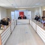 Kırıkkale'de 2 bin 800 taşeron işçisi kadroya başvurdu