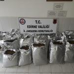 MHP Edirne Merkez İlçe Başkanı Arda:
