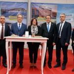 Aydın'da büyükşehir arazisi için halk oylaması