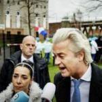 Avrupa'da bunu tartışıyorlar: Camileri yakalım!