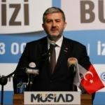 Türkiye'den Katar'a dev çıkarma