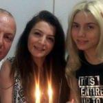 Aleyna Tilki'nin anne ve babası boşandı!