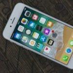Apple, iPhone 6'ları 6S ile değiştirecek