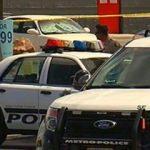 ABD'de 1000'e yakın kişi polis kurşunuyla öldü