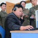 AB'den Kuzey Kore'yi çıldırtacak yeni hamle