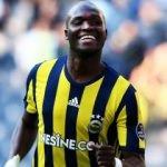 Anlaşma sağlandı! Sow yeniden Süper Lig'de