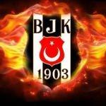Beşiktaş'ın yeni transferi sağlık kontrolünde!