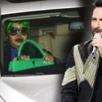 Bülent Ersoy'dan Tarkan'a büyük jest
