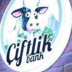 Çiftlik Bank ile ilgili sıcak gelişme! Durdurdu