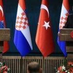 Erdoğan'dan gülümseten Vida yorumu