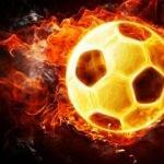 Fenerbahçe dünya yıldızını kiralıyor!