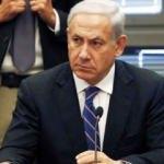 İsrail'den Netanyahu'yu ürkütecek açıklama!