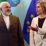 AB'den Trump'a 'İran' şoku! Bunu hiç beklemiyordu