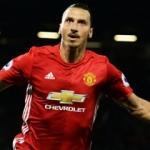 İtalya basını duyurdu! 'Zlatan geliyor'