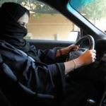 İşe alacağını duyurdular! Suudi Arabistan'da...