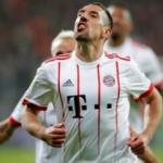 Bayern zoru kolaya çevirdi!