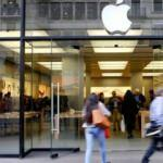 Patlayan iPhone korkuttu! 1 kişi yaralandı