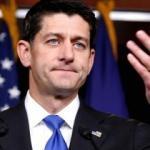 Ryan'dan Trump'ın sözlerine tepki: Çok talihsiz