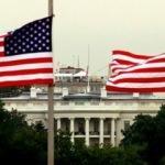 Skandal ortaya çıktı! Kanada ABD'yi şikayet etti