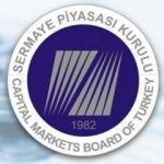 SPK'dan eski Bank Asya yöneticilerine suç duyurusu