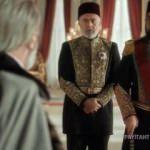 Sultan Abdülhamid suikasti böyle önledi