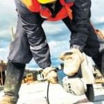 24 bin 109 işçi kadro için İBB'ye başvurdu