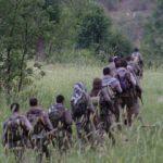 PKK'nın bölge sorumlusu etkisiz hale getirildi