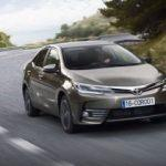 Toyota'dan tarihi dizel kararı