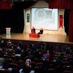 """Kütahya'da """"Ahmet Uluçay Sinema Günleri"""" etkinliği"""