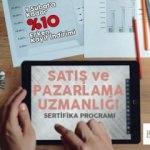 Sertifika Programı