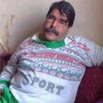 Terörist Salih Müslim yakalandı!