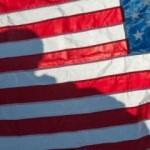 ABD karıştı! Bağımsızlık ilan ettiler