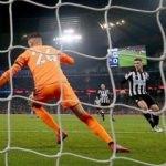 Agüero 'hat-trick' yaptı, City zorlanmadı