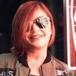 Emel müftüoğlu'dan 15 Temmuz için özel açıklamalar