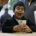 Bu mesajı alan iPhone'lar çöküyor!