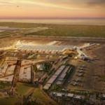 Danimarkalı bakandan üçüncü havalimanı açıklaması