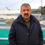 Karadenizli balıkçılar umutlarını gelecek sezona bağladı