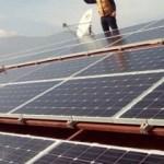 Elektrik faturalarını düşürecek uygulama başlıyor
