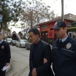 GÜNCELLEME - Eskişehir'deki otobüs kazası