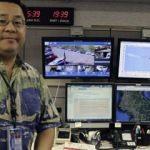 Hawaii'deki skandalın boyutları büyüyor!