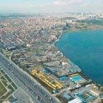 Kanal İstanbul ile köylere 'çılgın' tarife