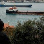 Kanal İstanbul'dan önce gemi trafiği için düzenleme