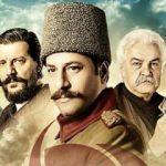 Mehmetçik Kut'ül Amare dizisi oyuncuları kimlerdir? (TRT 1)