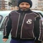 Muayeneden geçemeyen Murat 124 sahibinin isyanı